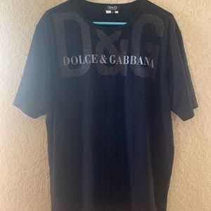 Dolce and gabbana T-shirt